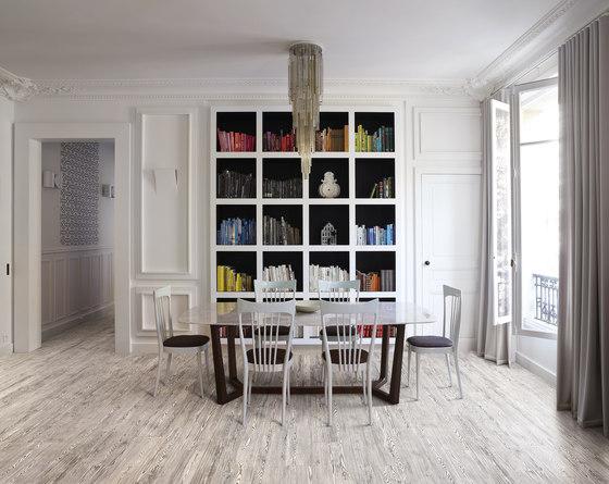 millelegni scottish oak by emilgroup floor tiles architonic. Black Bedroom Furniture Sets. Home Design Ideas