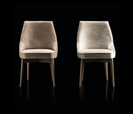 Is-a Chair de HENGE