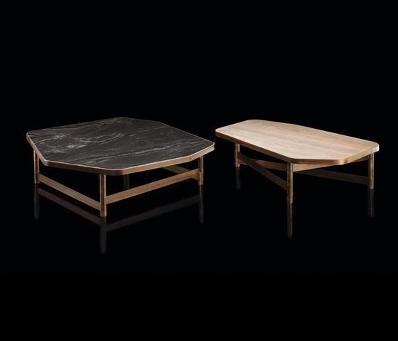 Or-Table by HENGE