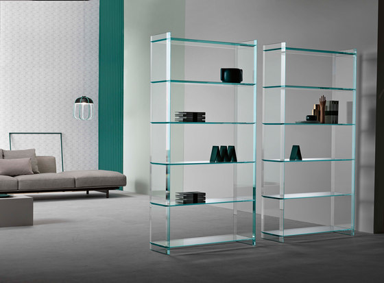 Quiller Side-table by Tonelli
