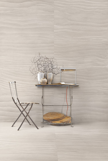 Zerodesign Pietra Indian Beige by EMILGROUP