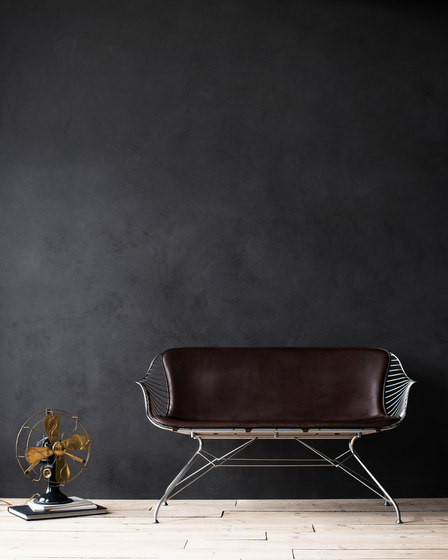 Wire Lounge Sofa by Overgaard & Dyrman