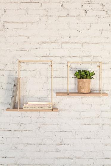 Daysign Hang Rack by Serax