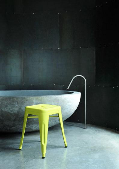 H50 stool von Tolix