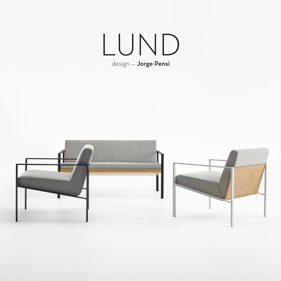 Lund by Inclass