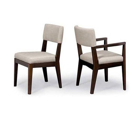 Cadet Chair de Altura Furniture