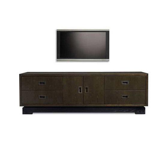 Stratus 72 Console di Altura Furniture