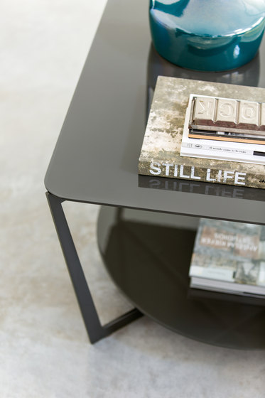 Frisco de Alberta Pacific Furniture