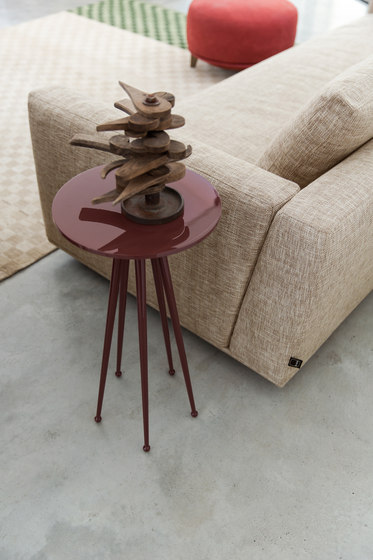 Jagger by Alberta Pacific Furniture
