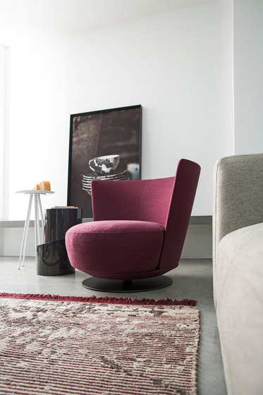 Jammin Poufs From Alberta Pacific Furniture Architonic