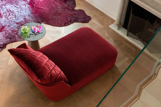 Grace von Alberta Pacific Furniture