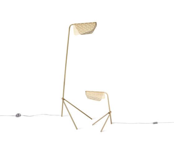 Méditerranéa | pendant lamp by Petite Friture
