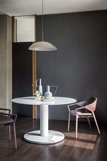 199 9 Dining Tables From Cassina Architonic
