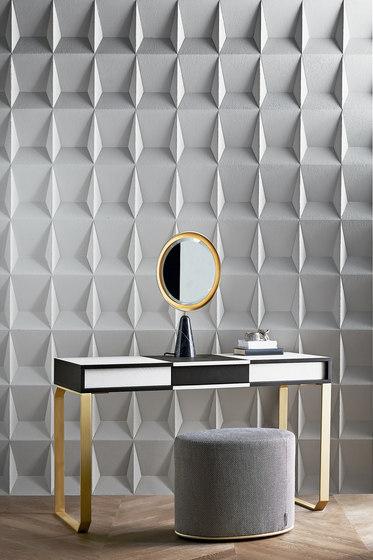 Selene Mirror von Gallotti&Radice