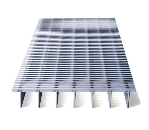 GridLine® (G6) by Construction Specialties