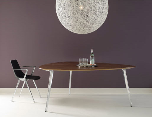 Apex Contract Tables From Davis Furniture Architonic