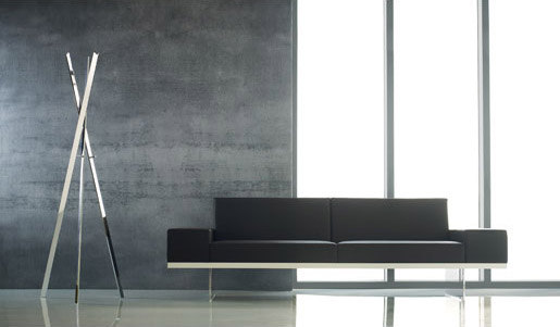 CR3 de Davis Furniture