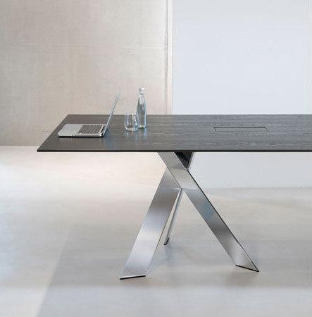 Ekko de Davis Furniture