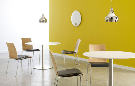 Fina by Davis Furniture