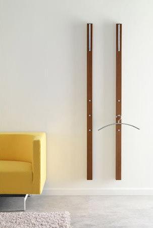 Line de Davis Furniture