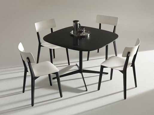 Mez by Davis Furniture