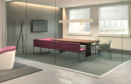 Ordinaire ... Modo By Davis Furniture