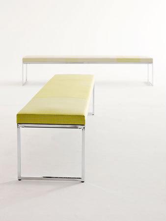 Merveilleux Modo By Davis Furniture · Modo By Davis Furniture ...