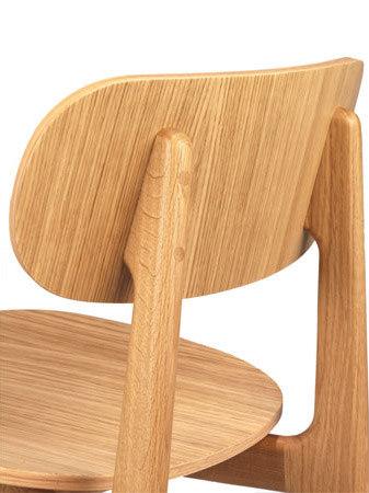 PLC von Davis Furniture