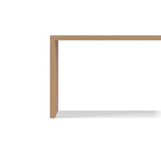 Prat de Davis Furniture