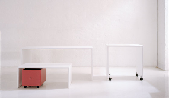 Monterey Bench by Montana Furniture