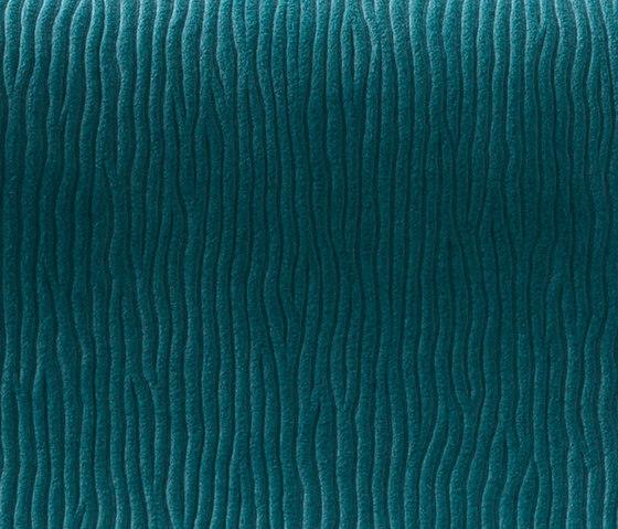 Alcantara®  Metamorphosis Armadillo by Saum & Viebahn