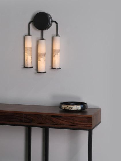 arak 16-arm chandelier by Skram