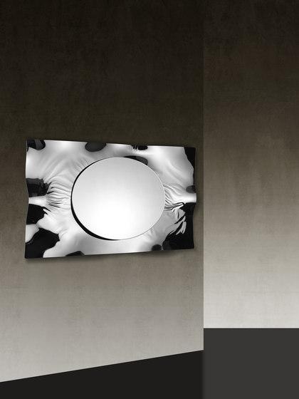 Impact 40 by Reflex