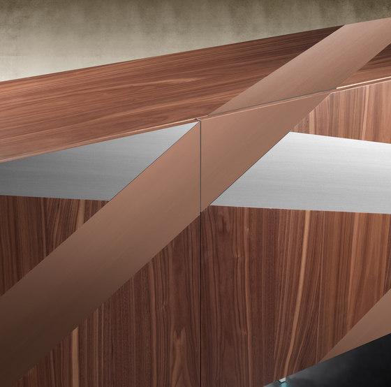 Ramo Sideboard by Reflex