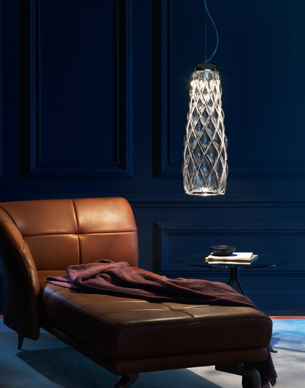 Pinecone Floor lamp by FontanaArte