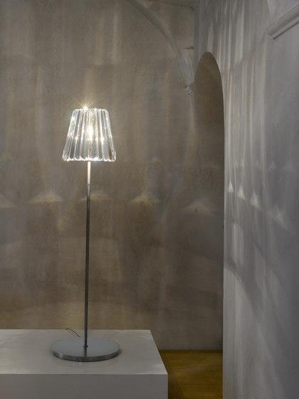 Glitters Wall Scone Wall Lights From Lasvit Architonic