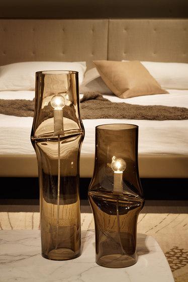 Press Lamp | Pendant by LASVIT