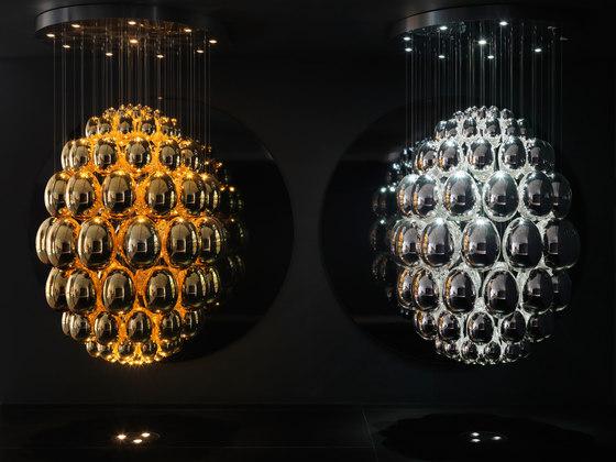Uovo   Large by LASVIT