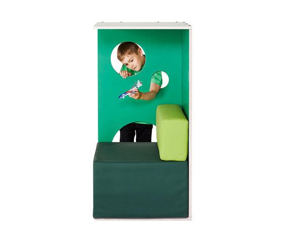 KLOSS™ Sofa di KLOSS