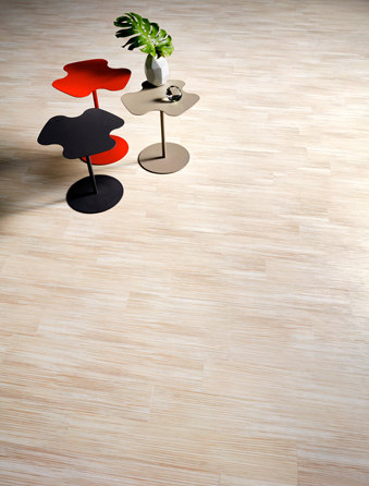 Creation by Gerflor USA