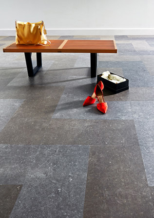 Creation Clic Tiles by Gerflor USA