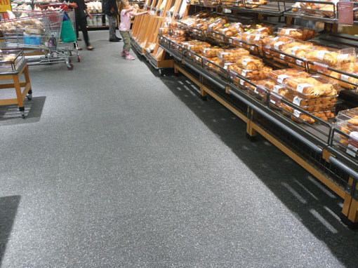 GTI by Gerflor USA