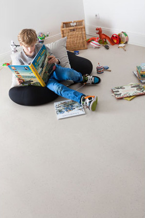 Mipolam Premium Dry-Tex™ System by Gerflor USA