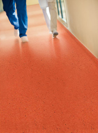 Mipolam Symbioz™ by Gerflor USA