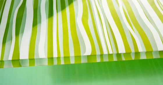 Regalia | Whisper by Interstyle Ceramic & Glass