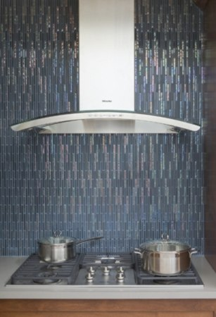 Icestix | Metallic – Sahara de Interstyle Ceramic & Glass
