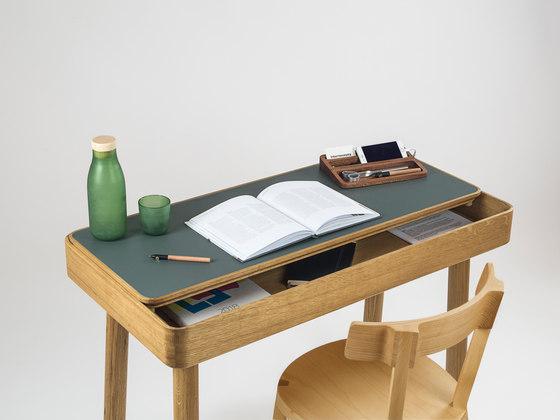 Avio tavolino di Internoitaliano