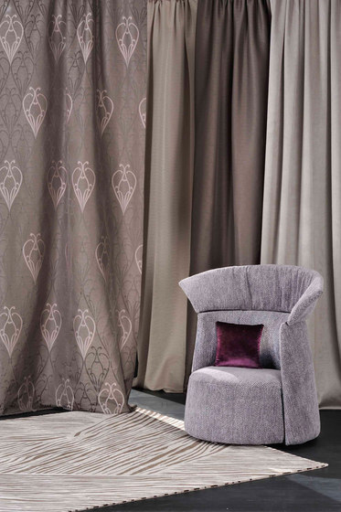 Cosy 90 by Agena
