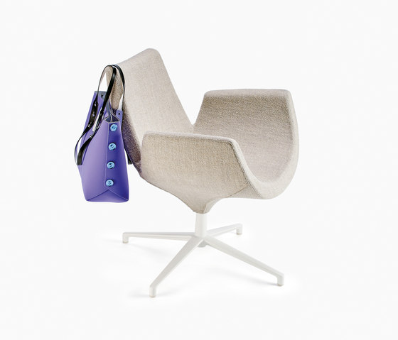 BEETLE - Lounge chairs from Infiniti Design  Architonic