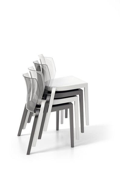 Bi Full de Infiniti Design